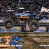 GALOT Monster Truck Throwdown0007