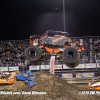 GALOT Monster Truck Throwdown0008