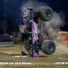 GALOT Monster Truck Throwdown0009