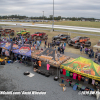 GALOT Monster Truck Throwdown0010