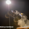 GALOT Monster Truck Throwdown0011