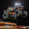 GALOT Monster Truck Throwdown0012