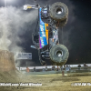 GALOT Monster Truck Throwdown0013