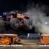 GALOT Monster Truck Throwdown0014