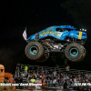 GALOT Monster Truck Throwdown0018