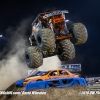 GALOT Monster Truck Throwdown0019