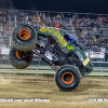 GALOT Monster Truck Throwdown0020