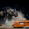 GALOT Monster Truck Throwdown0021