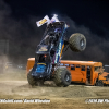 GALOT Monster Truck Throwdown0022