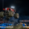 GALOT Monster Truck Throwdown0023