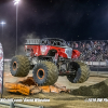 GALOT Monster Truck Throwdown0024