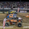 GALOT Monster Truck Throwdown0025