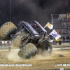 GALOT Monster Truck Throwdown0027
