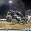GALOT Monster Truck Throwdown0028