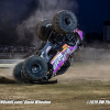 GALOT Monster Truck Throwdown0029