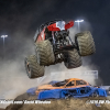 GALOT Monster Truck Throwdown0030