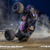 GALOT Monster Truck Throwdown0031