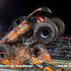 GALOT Monster Truck Throwdown0032