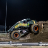 GALOT Monster Truck Throwdown0033