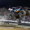 GALOT Monster Truck Throwdown0034