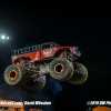 GALOT Monster Truck Throwdown0035