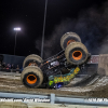 GALOT Monster Truck Throwdown0036