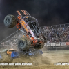 GALOT Monster Truck Throwdown0037