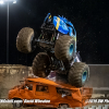 GALOT Monster Truck Throwdown0039
