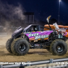 GALOT Monster Truck Throwdown0041