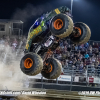 GALOT Monster Truck Throwdown0042