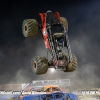 GALOT Monster Truck Throwdown0044