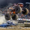 GALOT Monster Truck Throwdown0045