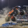 GALOT Monster Truck Throwdown0046