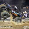 GALOT Monster Truck Throwdown0047