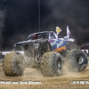 GALOT Monster Truck Throwdown0048