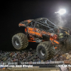 GALOT Monster Truck Throwdown0049