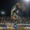 GALOT Monster Truck Throwdown0050