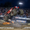 GALOT Monster Truck Throwdown0051