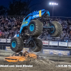 GALOT Monster Truck Throwdown0053