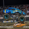 GALOT Monster Truck Throwdown0054