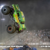 GALOT Monster Truck Throwdown0055