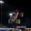 GALOT Monster Truck Throwdown0056