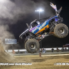 GALOT Monster Truck Throwdown0057
