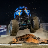GALOT Monster Truck Throwdown0058
