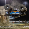GALOT Monster Truck Throwdown0059