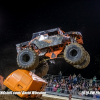 GALOT Monster Truck Throwdown0060