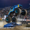 GALOT Monster Truck Throwdown0061
