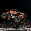GALOT Monster Truck Throwdown0062