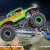 GALOT Monster Truck Throwdown0063