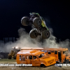 GALOT Monster Truck Throwdown0064